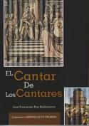 Comentario Al Cantar de Los Cantares  [Spanish]