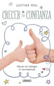 Crecer Con Confianza [Spanish]