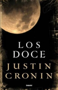 Los Doce [Spanish]