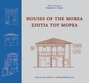 Houses of the Morea