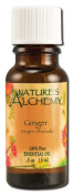 Natures Alchemy Essential Oil