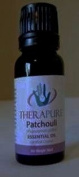 TheraPure Essential Oils