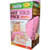 Bed Buddy Hot Pack by EasyComforts