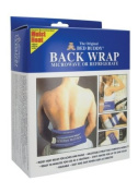 Bed Buddy Back Wrap with ThermaTherapy
