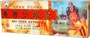 Bai Feng Extract