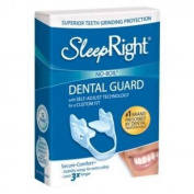 SleepRight Standard Select Night Guard, Original