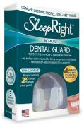 SleepRight Standard Select Low Profile Night Guard