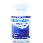 Advanced Nutritional Innovations Calmadvantage