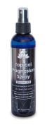 White Egret Topical Magnesium Spray - 240ml
