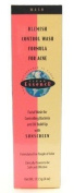 Clear Essence Blemish Control Wash For Acne 120ml