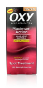 Oxy Maximum Action Spot Treatment Tinted, 20ml
