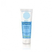 Klorane Baby Protective Nappy Change Cream 75g