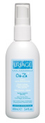 Uriage Baby Cu-Zn+ Anti-Irritation Spray 100ml