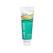 Convatec Convatec Aloe Vesta Protective Ointment, 240ml
