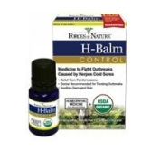 Forces of Nature H-Balm Control OG2