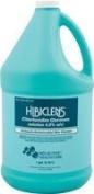 Hibiclens, 3.8l Bottle