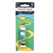 Earth Solutions Aromatherapy Scent Inhaler