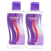 Astroglide Personal Lubricant, 150ml Bottles