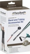 Thera-Band Band and Tubing Accessories Kit