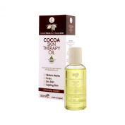 Original Cocoa skin therapy oil 50ml