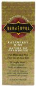 Kamasutra Pleasure Balm - Raspberry Kiss 50ml