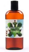 BodyLove Coconut Flavoured Massage Oil Bodyceuticals 120ml Oil