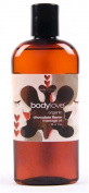 BodyLove Chocolate Flavoured Massage Oil Bodyceuticals 100ml Oil