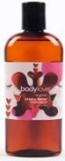 BodyLove Cherry Flavoured Massage Oil - 120ml - Oil