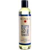 Bindi Dosha Balancing Oil, Vata, 240ml