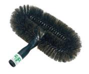 """""""Unger"""" Ceiling Fan Duster Brush"""