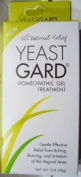 Yeast Gard Homoeopathic Gel Treatment 30ml - 100% Natural Relief