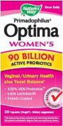Primadophilus Optima Women's - 90 Billion