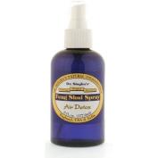Dr. Singha's Feng Shui Spray - Air Detox 180ml