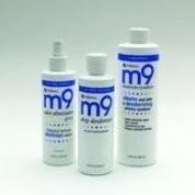 Hollister M9 Odour Eliminator Spray