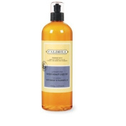 Caldrea Liquid Dish Soap 16 fl oz