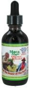 Herbs America Maca Magic Express Energy Extract, 60ml