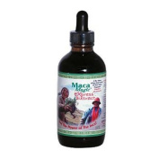 Maca Magic Express Extract -- 120ml