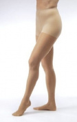 Jobst Women's UltraSheer Firm Support Pantyhose