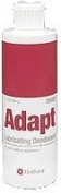 Adapt Lubricating Deodorant Bottle, 8 Oz