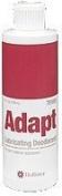 Adapt Lubricating Deodorant Bottle, 8 Oz