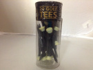 Guinness Golf Tees (20 Pack)