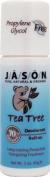 Tea Tree Roll-On Deodorant (85g) Brand