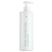 Gentle Daily Wash-16 oz Luxury Size