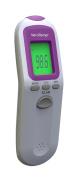 VeraTemp Non-Contact Thermometer