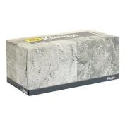 Kleenex Facial Tissue, 2-Ply 200 Count per Box
