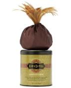 Kama sutra honey dust - 240ml chocolate caress