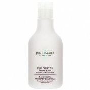 June Jacobs Spa Collection Pore Purifying Facial Bath 210ml/7oz