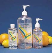 Citrus II Instant Hand Sanitising Lotion 120 ml Bottle
