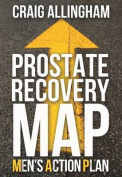Prostate Recovery