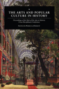 The Arts and Popular Culture in History